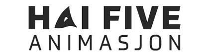 Hai Five Animasjon AS